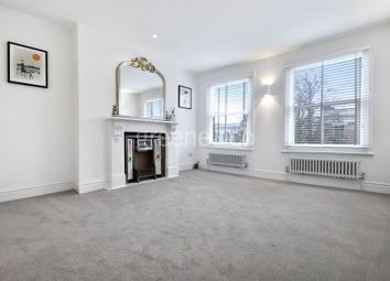 Thumbnail 2 bed flat to rent in Fernhead Road, Maida Hill, London