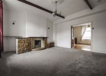 Thumbnail 3 bed terraced house for sale in Whalley Road, Read, Lancashire