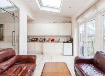 Thumbnail 5 bed terraced house for sale in Brunswick Rd, Ealing, London