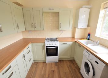 Thumbnail 3 bed flat to rent in Rydens Parade, Rydens Way, Old Woking, Woking