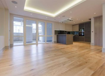 Thumbnail 2 bed flat for sale in Searle House, St Edmunds Terrace, St John's Wood, London