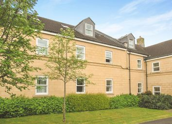 Thumbnail 1 bedroom flat for sale in Albany Court, Albany Road, Bath