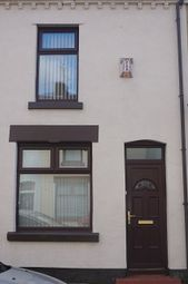 Thumbnail 1 bed terraced house for sale in Westcott Road, Anfield, Liverpool
