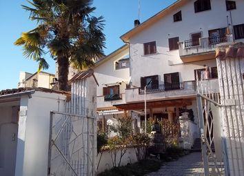 Thumbnail Block of flats for sale in Via Delle Fortificazioni, Corfinio, L'aquila, Abruzzo, Italy