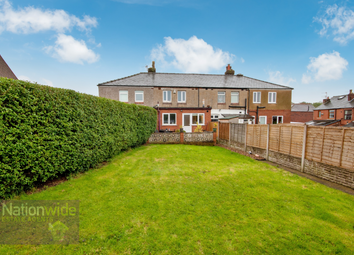 Thumbnail 2 bed terraced house for sale in Rothwell Road, Anderton