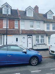 Thumbnail 1 bed flat for sale in 68 Marshall Street, Folkestone, Kent