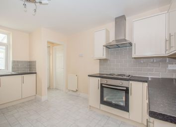 Thumbnail 3 bed terraced house for sale in Gelli Road, Ton Pentre, Pentre