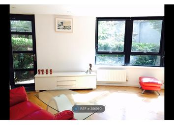 Thumbnail Room to rent in Devonshire Court, London