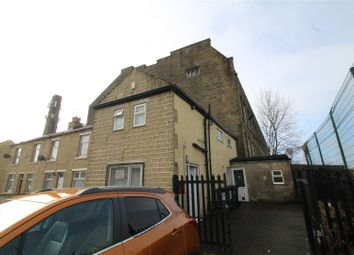 Thumbnail 1 bed property for sale in Napier Road, Bradford