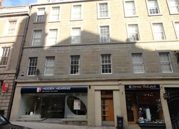 Thumbnail 4 bed detached house to rent in Castle Street, Dundee