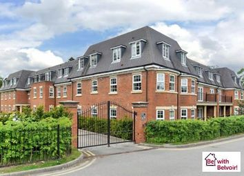 Thumbnail 2 bed flat for sale in Castlecroft Road, Finchfield, Wolverhampton