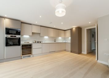 Thumbnail 2 bed flat for sale in Orchard Way, Croydon, Surrey