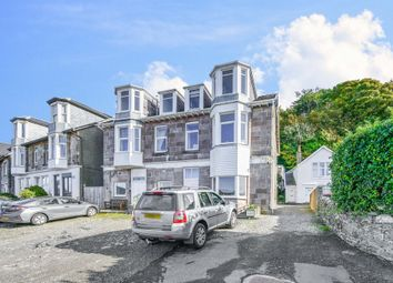 Thumbnail Flat for sale in Shore Road, Cove, Helensburgh