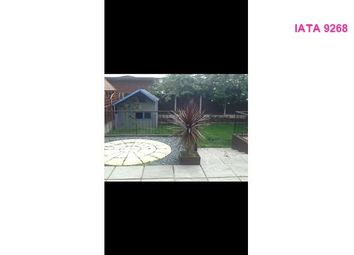 Thumbnail 2 bed semi-detached house to rent in Long Lane, Warrington