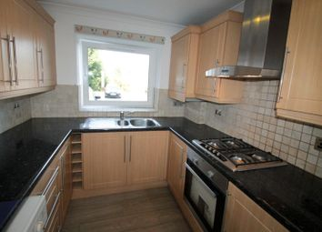 Thumbnail 2 bedroom flat to rent in Southfield Court, Sutton Common Road, Sutton