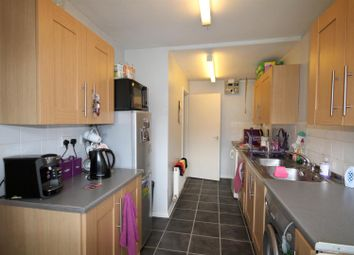 Thumbnail 2 bedroom property for sale in Hammond Close, Wittering, Peterborough