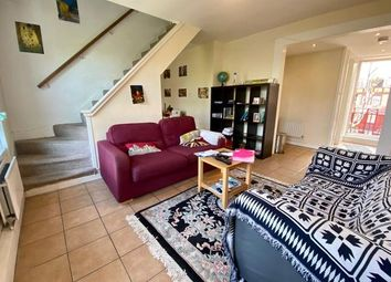 3 bed flat to rent in Georges Row, Bermondsey SE16
