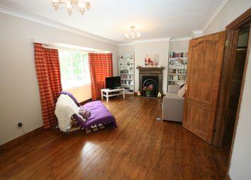 Thumbnail 2 bed flat to rent in Lockchase, Blackheath