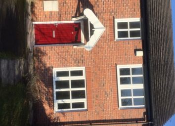 Thumbnail 3 bed semi-detached house to rent in Mortimer Road, Maltby