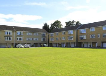 Thumbnail 2 bed flat to rent in Leconfield Court, Wetherby