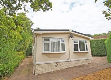 Thumbnail 2 bed property for sale in Riverside Drive, Wootton Hall, Wootton Wawen, Henley-In-Arden