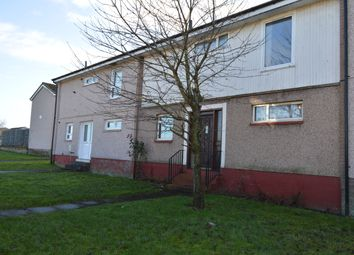3 bed terraced house for sale in Moy Path, Wishaw ML2