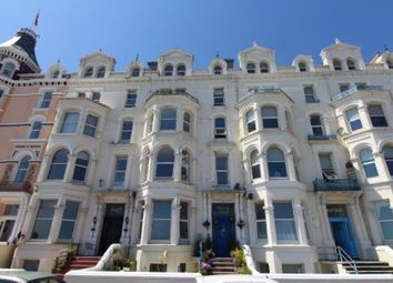 Thumbnail 1 bed property for sale in Apt 3 Viking House, Ramsey, Isle Of Man