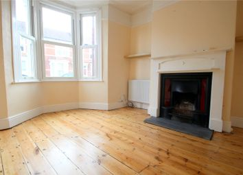 Thumbnail 2 bed property to rent in Quantock Road, Windmill Hill, Bristol