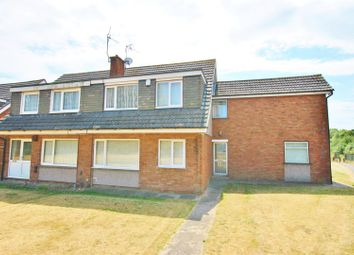 Thumbnail 4 bed property for sale in Heatherdene, Whitchurch, Bristol