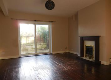 Thumbnail 4 bed terraced house for sale in Mayers Road, Walmer, Deal, Kent