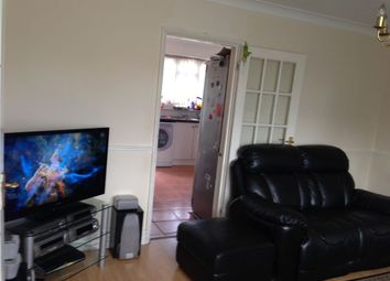 3 bed end terrace house for sale in Townfield Road, Hayes UB3