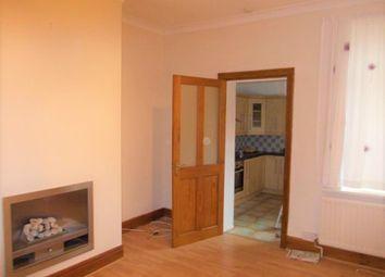 Thumbnail 2 bed flat to rent in Haig Street, Dunston, Gateshead