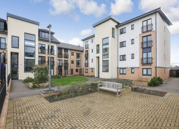 Thumbnail 1 bed flat for sale in 4 Flat 6, Tait Wynd, Edinburgh