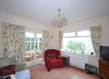 Thumbnail 2 bedroom detached bungalow for sale in Southmere Drive, Great Horton, Bradford