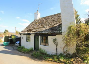Thumbnail 2 bed cottage for sale in Clyro, Hay On Wye