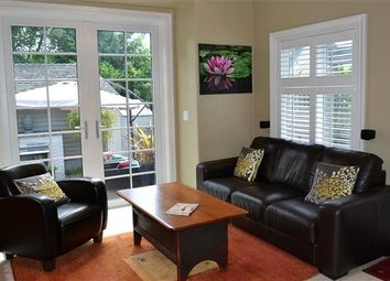 Thumbnail 3 bed property for sale in Kitsilano, Vancouver, Bc, Canada