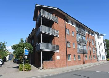 2 bed maisonette to rent in Anvil Street, St. Philips, Bristol BS2