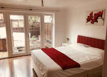 Thumbnail 4 bed shared accommodation to rent in Abbotsbury, Bracknell