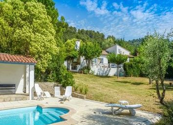 Thumbnail 3 bed villa for sale in Ampus, Var, France
