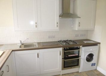 Thumbnail 2 bed flat to rent in Westfield Road, Broughty Ferry, Dundee