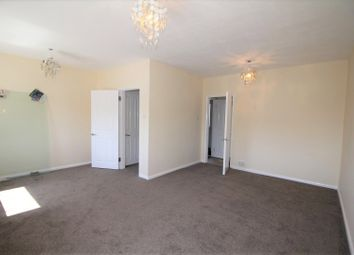 Thumbnail 3 bed maisonette to rent in The Broadway, Stanmore