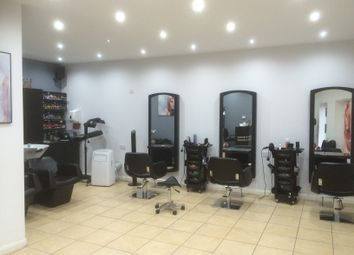 Thumbnail Retail premises for sale in Gaol Road, Stafford