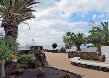 Thumbnail 2 bed bungalow for sale in Playa Blanca, Playa Blanca, Lanzarote, Canary Islands, Spain