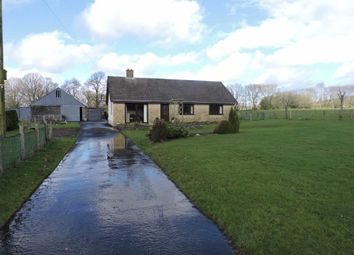 Thumbnail 3 bed property for sale in Talley, Llandeilo