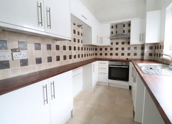 Thumbnail 3 bed property to rent in Station Avenue South, Houghton Le Spring
