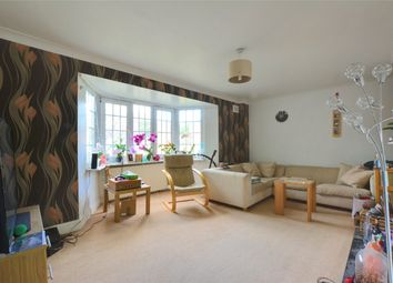 Thumbnail 2 bed flat to rent in Alan Court, 6-7 Vanbrugh Park Road, London