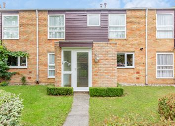 Thumbnail 4 bed terraced house for sale in Coltstead, New Ash Green, Longfield
