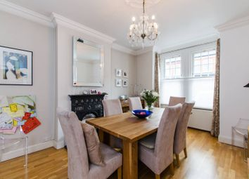 Thumbnail 3 bed property for sale in Romberg Road, Tooting Bec