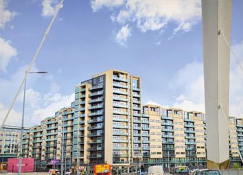 Thumbnail 2 bed flat for sale in Finnieston Street, Flat 11/3, Lancefield Quay, Glasgow