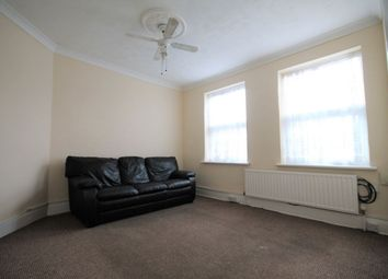 Thumbnail 2 bed flat to rent in Heath Park Road, Heath Park, Romford